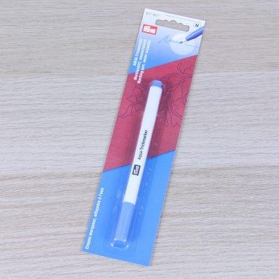 magic marker prym penna gesso