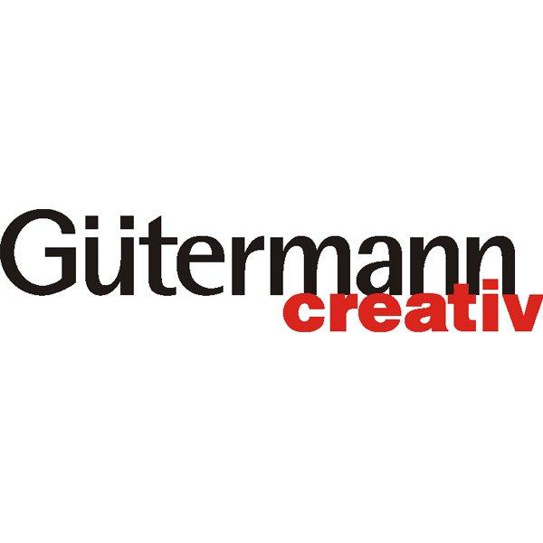 un punto alla volta rivenditore gutermann