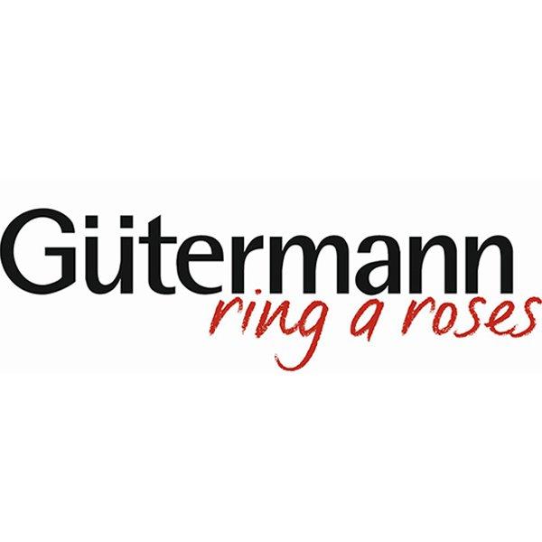 un punto alla volta rivenditore tessuti gutermann